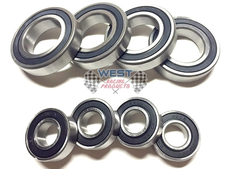 public-midget-wheel-bearings