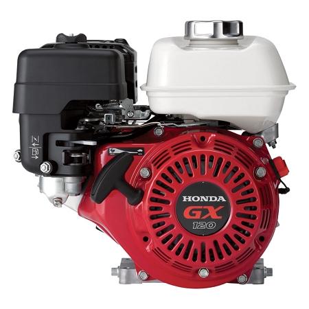 Quarter midget engines 120 for