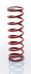 "Eibach 12"" Free Length Springs"