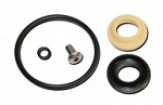 QM AFCO Shock Seal Kit Rod Guide
