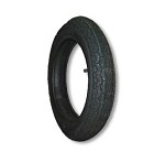 250 X 10 UNIVERSAL TIRE, 4 PLY, 2.5