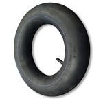 16-800 X 7 INNER TUBE, STRAIGHT STEM
