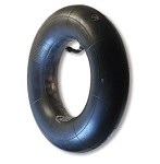 INNER TUBE, BENT STEM (Size Option Available)