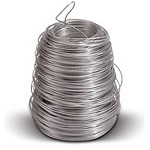 Stainless Safety Wire