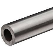 "Radius Rod Tube 6061 1/2""OD x 6Ft"