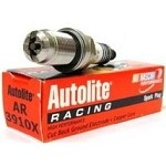Autolite Racing Spark Plug Clone or Animal