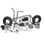 MINIBIKE KIT WITH 8