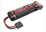 Traxxas Battery, Series 3 Power Cell, 3300mAh (NiMH, 7-C flat, 8.4V)