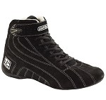 Simpson Circuit Pro Shoes SFI.5 and FIA