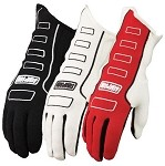 Simpson THE COMPETITOR GLOVE- SFI-5 & FIA