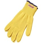 Simpson Crew Gloves, Kevlar®