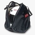 Helmet Bag – Fleece Lined