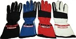 Pyrotect Pro Series Reversed Stitched Gloves