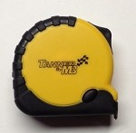 Tanner Racing Products Stagger Tape