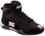 NEW Simpson Youth Adrenaline shoe