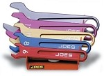 JOES AN Wrench set #6, #8, #10, #12, #16