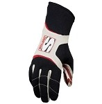 Simpson Rally Glove - SFI-5 & FIA