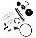 MCP Rebuild Kit  for  Master Cylinder