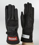 NEW RaceQuip YOUTH Gloves