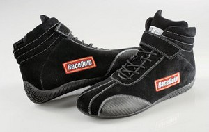RaceQuip Youth Shoes
