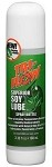 Tri-Flow Superior Soy Lube Pump Spray - 3.38 oz.