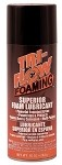 Tri-Flow Super Foaming Lubricant - 10 oz. Aerosol