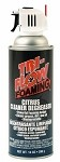 Tri-Flow Foaming Citrus Cleaner/Degreaser - 14 oz. Aerosol