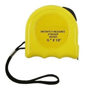 TIRESIZER®  tape measure