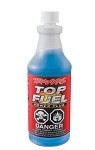 Traxxas Top Fuel Power Plus - 20%