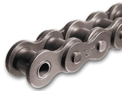 # 40 Roller Chain