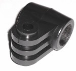 Plastic Steering Shaft Support