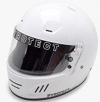 Pyrotect Pro Airflow Full Face Helmet
