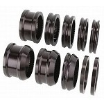 Winters  10 Piece Axle Spacer Kit