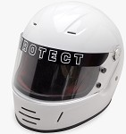 Pyrotect Youth Sport Full Face Helmet